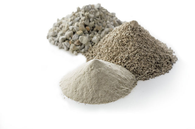 リクシル エコカラット 有害物質の低減 多孔質セラミックス
